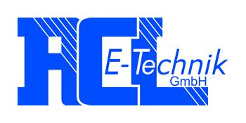 RCL Elektrotechnik GmbH