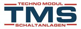 Technomodul GmbH