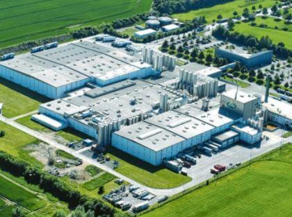 ARLA Deutschland GmbH