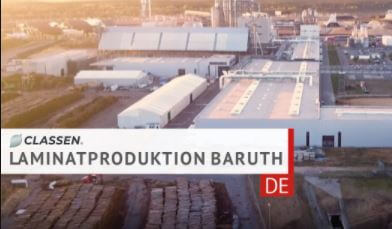 Classen Industries GmbH